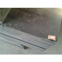 厂家批发 防腐聚氯乙烯 抗老化耐腐蚀PVC硬板 pvc板材塑料