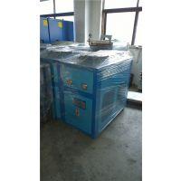 10匹风冷式冷水机组制冷设备三菱