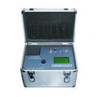 思普特现货促销 氨氮检测仪 型号:LM61-MW18-CM-02N