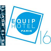 2016年法国国际酒店及餐饮设备展览会-开幕日期2016年11月6日