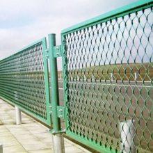道路护栏_道路护栏价格_优质道路护栏批发/采购