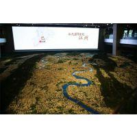 规划模型怎么样制作 |丰都县规划模型|金雕模型(在线咨询)