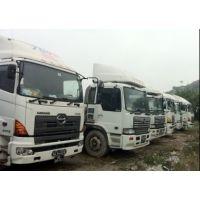 广州到柬埔寨金边汽运专线,DDP服务