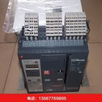 施耐德MT06N1/3P空气断路器