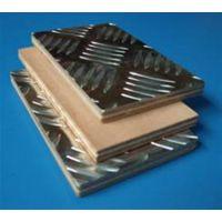 防潮复合板材、粤齐质量保证、深圳防潮复合板材批发