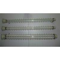 单管防爆荧光灯价格|安能达防爆电器(图)|防爆荧光灯支架
