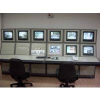led显示屏控制软件、天津led显示屏、金弘康科技