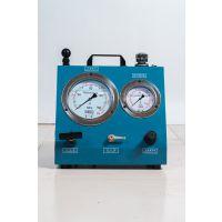 艾乐森HQ150 气动液压泵 气体泵 价廉物美