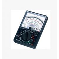 北京美氏米阳供应日本共立MODEL 1109指针式万用表