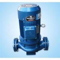 中开泵业(在线咨询)、梅州SG管道泵、SG管道泵配件