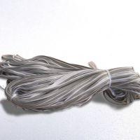 正品3M8910反光包边条、3M反光嵌条、3M反光滚边带
