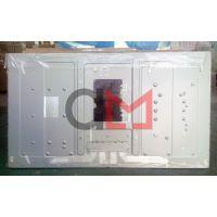 全新奇美37寸液晶玻璃V370B1-P03原装面板