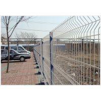 辽宁供应园林围栏网护栏网 框架公路护栏网 草原围栏网价格