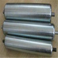 镀锌托辊 厂家直销 钢 产地货源 钢
