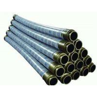 混凝土输送胶管价格、胶管、沧州三好机械