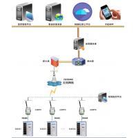 基于云平台的直流电源远程监控系统方案