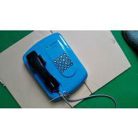 邮政银行专用拨打客服热线咨询电话机