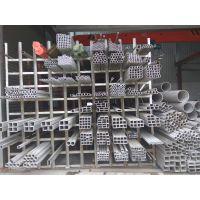 优质304不锈钢无缝管,非标大口径厚壁无缝管、精密管