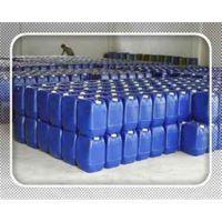 大城县万瑞化工公司 水处理药剂 重油清洗 除油直销