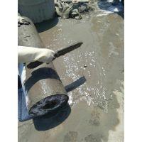 丙纶/涤纶防水砂浆专用胶粉/河北永恒厂家直销品质保障