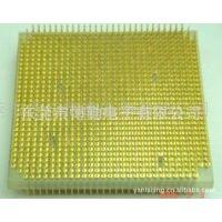 供应PGA938 PGA940 PGA941 CPU测试保护座