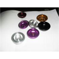 数控铝合金零件加工 优质高精度铝件数控车加工