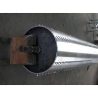 针辊|非织造布机械配件|无纺布机械针辊|机械配件 尽在阿里巴巴