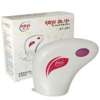 奥宇动感按摩洁面仪 洗脸机美容仪器 AY-021 洗脸机 电子美容仪器