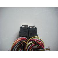DZW/DQW型阀门电动装置微动开关MK2-1 HWK-22A,IP67限位开关