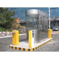 宜昌停车场收费系统,标准停车场智能收费系统,IC卡收费系统