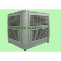 海宁冷风机安装下沙冷风机销售安装九堡冷风机维修安装
