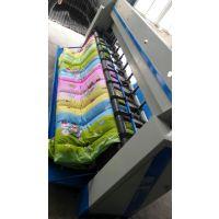 安新县厂家专业生产底线多针绗缝机价格表