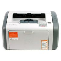 供应惠普1020plus黑白激光打印机