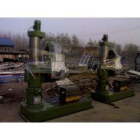 现货供应 钻床 重型台钻 Z3050*16摇臂钻床 厂家直销 质量保障