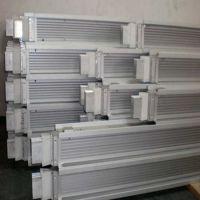 立顺母线配件 母线软连接  母线伸缩节 母线槽插接箱 母线槽配件