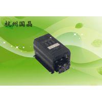 厂家直销杭州国晶SCR-3T200经济实用型三相组件