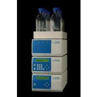 KNAUER分析仪/色谱仪