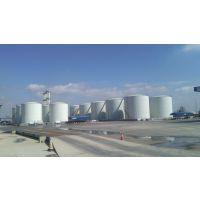 柴油十六烷值改进剂、柴油抗磨剂、汽油抗爆剂