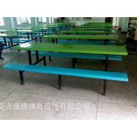 广州小吃店餐桌椅批发,广州餐厅餐桌椅安装,白云区食堂餐桌椅