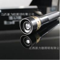 供应 派力德牌K226-2C干电池强光手电筒led手电筒