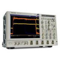 安捷伦DSOX3052A示波器厂家价格