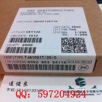 供应TJA1021T TJA1021T/20/C LIN主/从协议控制器 NXP代理商