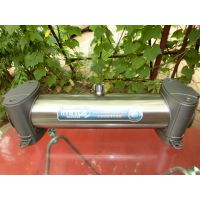 供应爱玛特净水器 型号IMT-A2