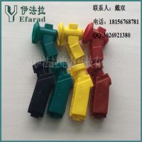 端子接线型变压器护套、端子300平方30°单双出线、变压器绝缘护罩