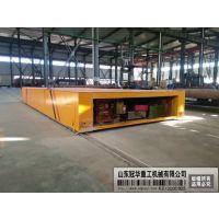 扬州市电瓶平板车35吨制造厂家|蓄电池电动平地车报价35t