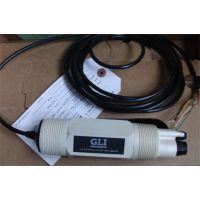哈希6028PO差分式pH电极/差分式ORP电极
