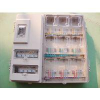 生产电力透明PC电表箱,聚碳酸酯电表箱,PC电表箱