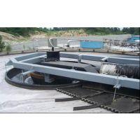 供应GQY系列超效浅层气浮机