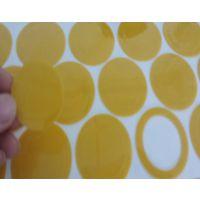 深圳厂家供应彩色PC装饰片 屏亚克力保护框 盖板装饰片 品质保证