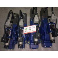MOOG伺服阀G761-3004B三通式现货特价,电厂专用G761-3004B